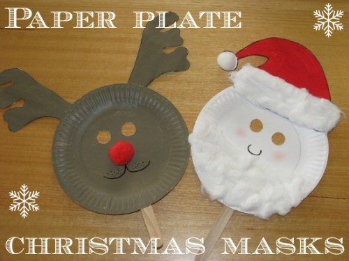 paper-plate-christmas-masks-500x375
