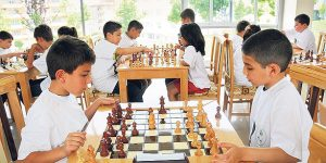 benefits-of-chess-for-kids1